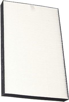 Sharp Filtro colector de Polvo HEPA FZA51HF Filtro para [Verdadero ...