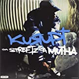 Ths Streetz Iz a Mutha