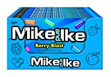 Mike and Ike Berry Blast Chewy Candy, 5 ounce