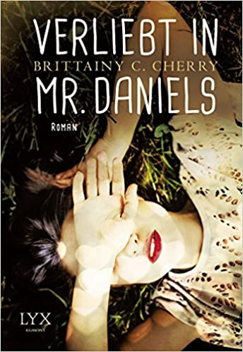 verliebt in Mr Daniels