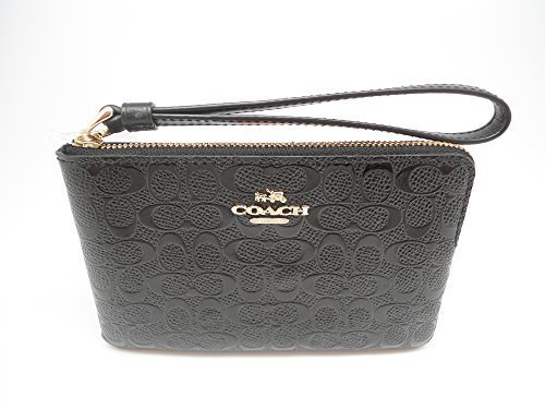 Small Coach Handbag - 9
