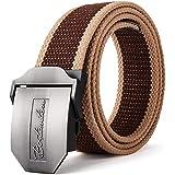 Beltox Fine Men's Dress Belt Leather...