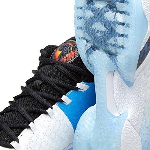 Nike Air Jordan 30 Unc - 811006-107