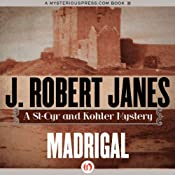 Madrigal | J. Robert Janes