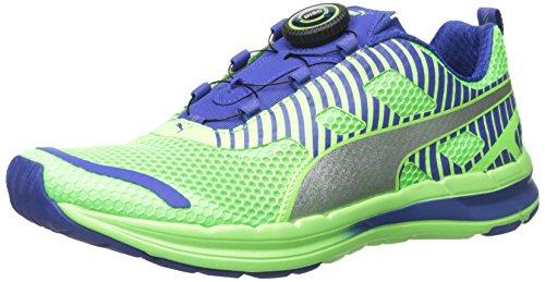 Puma Speed 300 S Disc Fibra sintética Zapato para Correr