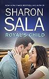 Bargain eBook - Royal s Child