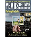 Years of Living Dangerously – The Complete Showtime Series