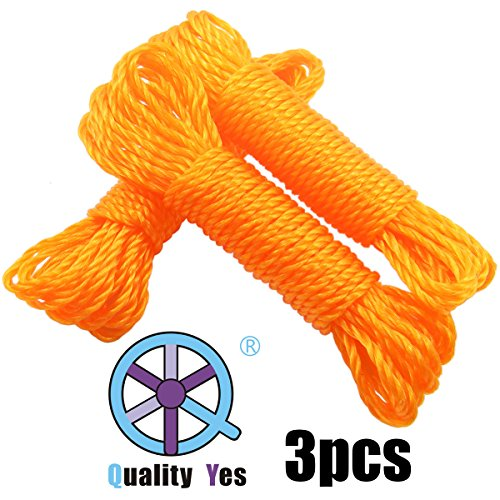 qy-3bundles-strong-polypropylene-washing-line-heavy-duty-clothes-hanger-rope-string-line-clothesline