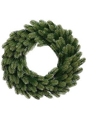 KING OF CHRISTMAS Royal Fir Wreath