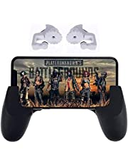 Zacro GameCube Controller AdapterFor Switch/WII U/PC