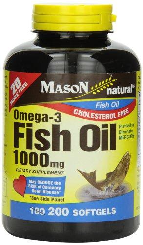 omega 3 fish oil gelatin free - 5