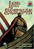 Leif Eriksson, Shannon Knudsen, 1417687762
