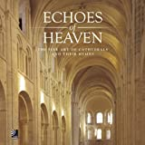 Echoes of Heaven, , 3937406115