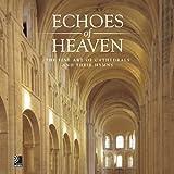 Echoes Of Heaven; Fotobildband inkl. 4 CDs (earBOOK)