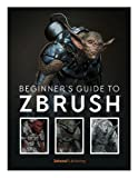 Kyпить Beginner's Guide to ZBrush на Amazon.com