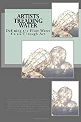 Artists Treading Water Paperback
