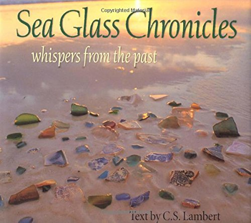 sea-glass-chronicles