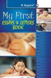 My First Essays & Letters Book