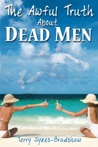 the-awful-truth-about-dead-men