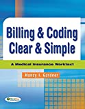 Please note: The CD packaged with this product is no longer compatible with most current operating systems.         Today's fast-paced and constantly changing health-care environment demands that you find the answers you need quickly and easi...