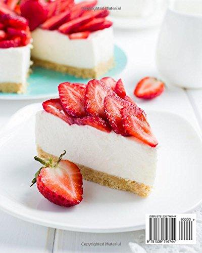 Low Carb Backen Ohne Zucker 33 Rezepte Ohne Kohlenhydrate Für