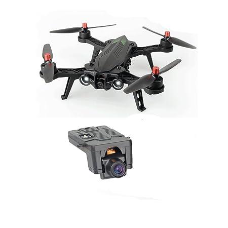 MJX C5830 5,8 g FPV HD de 720p cámara para MJX Bugs 6 8 B6 B8 b6 F ...