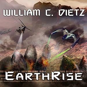 EarthRise Audiobook