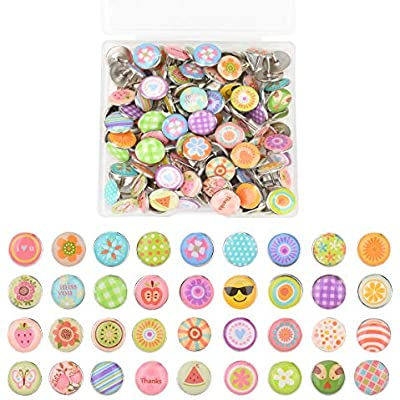 autrix-120-pieces-fashion-push-pins