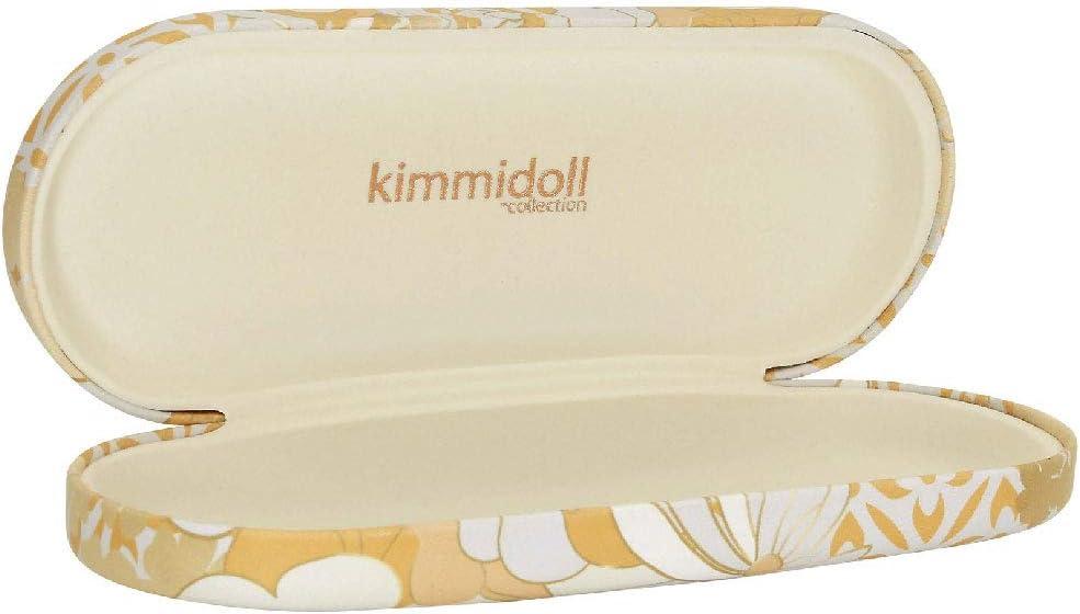 Boite à lunettes rigide Akari Kimmidoll