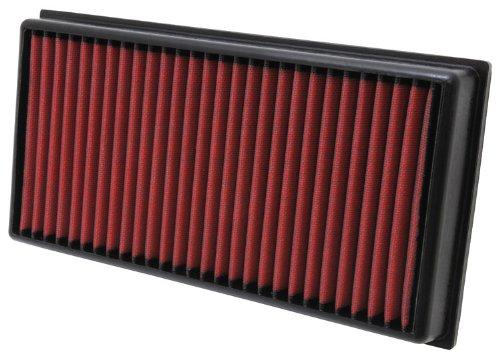 AEM 28-20128 DryFlow Air Filter