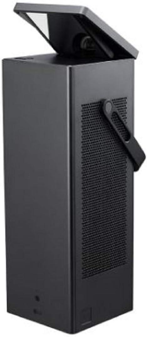 LG Beamer HU80KS