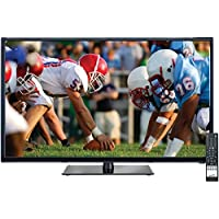 Supersonic SC-3911 39 720p LED Widescreen HDTV