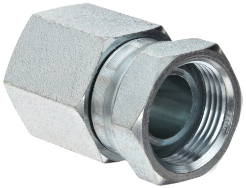 30 Degree Swivel Seal - 2
