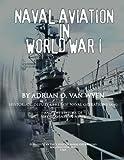 Naval Aviation in World War I