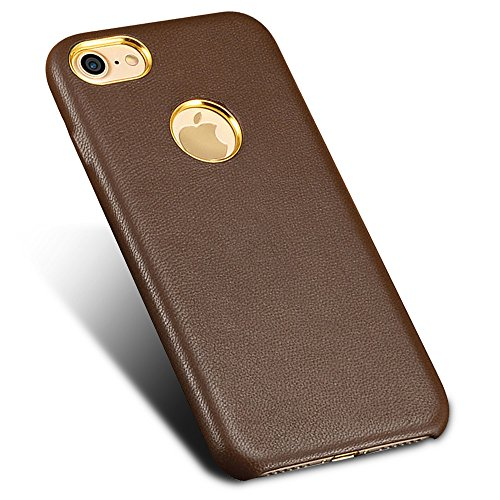 iPhone Wlksam Modern Leather 4 7inch product image