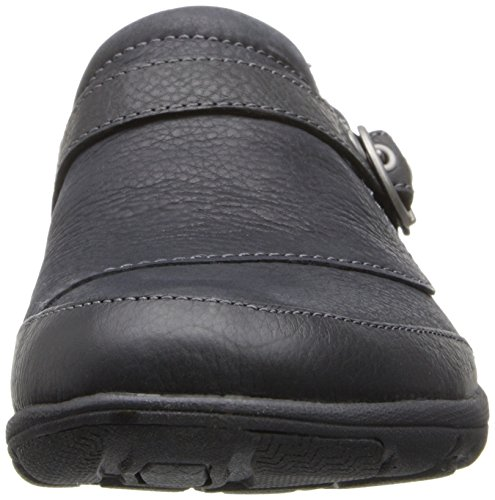 Merrell Petromus Slide Slip-en el zapato Black