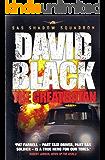The Great Satan (Shadow Squadron Book 1)