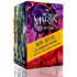 Out of Time Series Box Set III (Books 7-9)