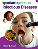 Infectious Diseases 9780071489249