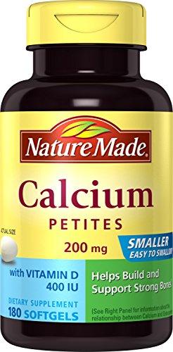 natural made calcium - 5