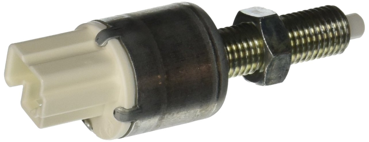 Toyota 88280-14030 Cruise Control Release Switch