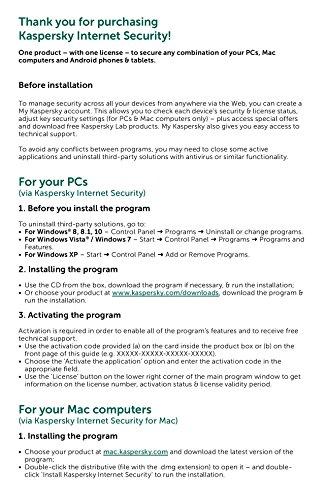 kaspersky antivirus 2013 activation code free download