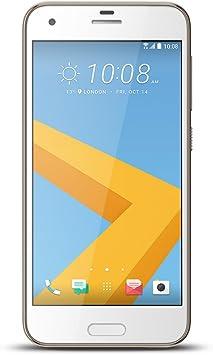 HTC One A9S 5