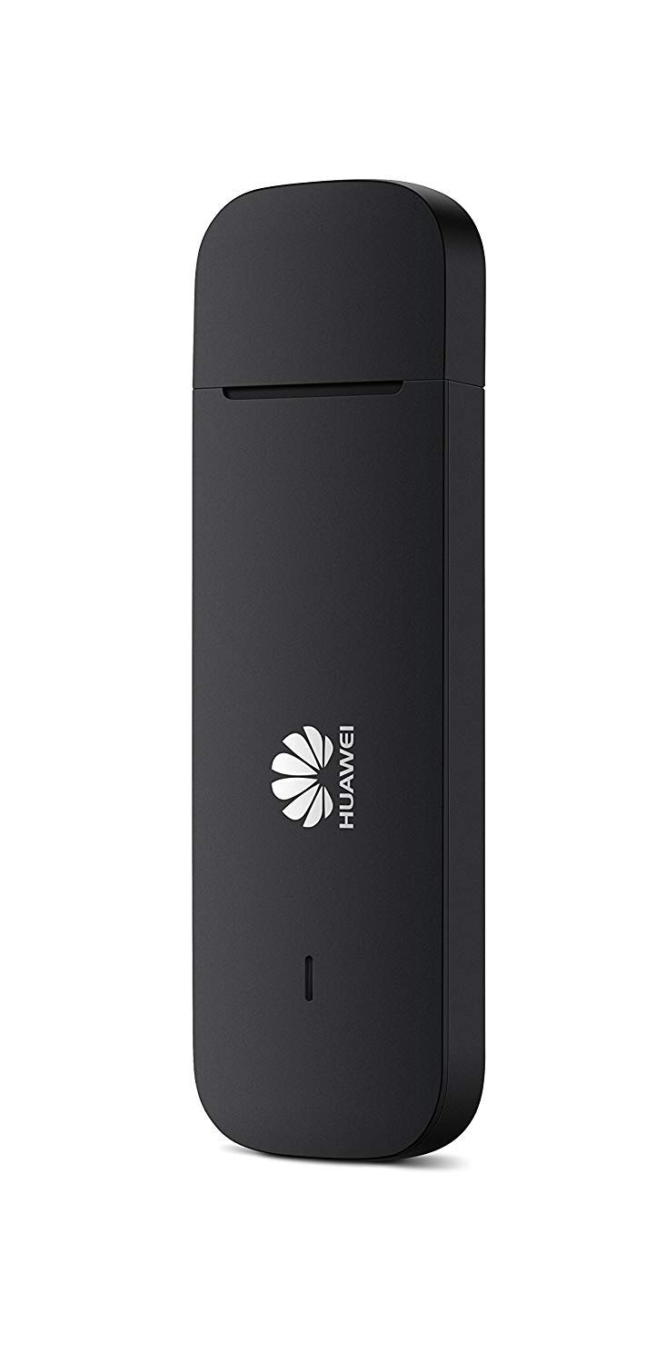 HUAWEI MS2372h-517 LTE USB Stick (4G LTE in North America, Venezuela,  Europe, Asia, Middle East, Africa, partial LATM & 3G Globally) OEM/Original  from