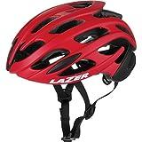 Lazer-Blade-Cycling-Helmet