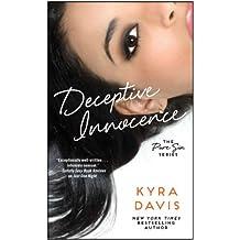 Deceptive Innocence (Pure Sin Book 1)