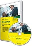 BilanzWert: Unternehmensbewertung mit Excel