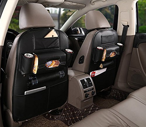 unitendo-pu-leather-car-seat-back-organizer-luxurious-muitifunction-heavy-duty-design-anti-kicking-m