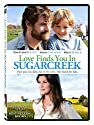 Love Finds You in Sugarcreek [DVD]<br>$549.00