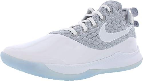 Nike Lebron Witness Iii PRM Mens Bq9819
